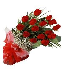 15 kırmızı gül buketi sevgiliye özel  Kastamonu çiçek gönderme sitemiz güvenlidir