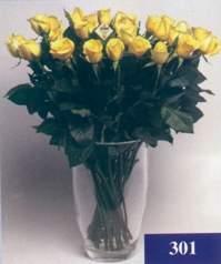 Kastamonu hediye sevgilime hediye çiçek  12 adet sari özel güller