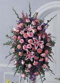 Kastamonu çiçek yolla  ferforje tanzim kazablankadan