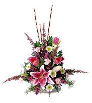 Kastamonu cicek , cicekci  mevsim çiçek tanzimi - anneler günü için seçim olabilir
