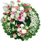 son yolculuk  tabut üstü model   Kastamonu uluslararası çiçek gönderme