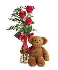oyuncak ve güller tanzim   Kastamonu çiçekçi telefonları