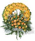 cenaze çiçegi celengi cenaze çelenk çiçek modeli  Kastamonu çiçek gönderme sitemiz güvenlidir