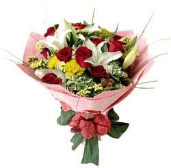 KARISIK MEVSIM DEMETI   Kastamonu çiçekçi mağazası