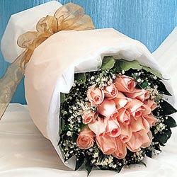 12 adet sonya gül buketi anneler günü için olabilir   Kastamonu İnternetten çiçek siparişi