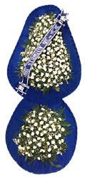 Kastamonu çiçek online çiçek siparişi  2,2 m. Boyunda tek katli ayakli sepet.