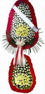 Kastamonu internetten çiçek siparişi  csepet dügün nikah ve açilislara