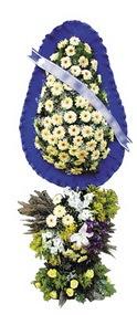 Kastamonu çiçek siparişi vermek  sepet dügün nikah ve açilislara