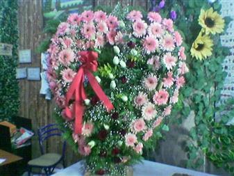 Kastamonu çiçek gönderme  SEVDIKLERINIZE ÖZEL KALP PANO