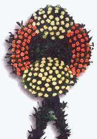 Kastamonu İnternetten çiçek siparişi  Cenaze çelenk , cenaze çiçekleri , çelenk