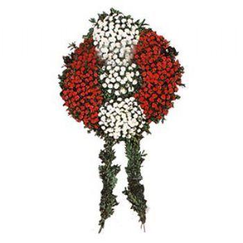 Kastamonu çiçek gönderme sitemiz güvenlidir  Cenaze çelenk , cenaze çiçekleri , çelenk