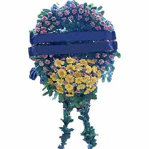 Cenaze çelenk , cenaze çiçekleri , çelengi  Kastamonu çiçek online çiçek siparişi