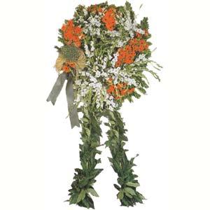 Cenaze çiçek , cenaze çiçekleri , çelengi  Kastamonu 14 şubat sevgililer günü çiçek