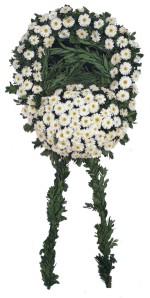 Cenaze çelenk , cenaze çiçekleri , çelengi  Kastamonu cicekciler , cicek siparisi