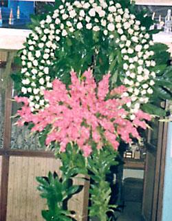Cenaze çelenk , cenaze çiçekleri , çelengi  Kastamonu internetten çiçek satışı
