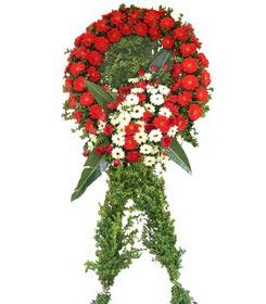 Cenaze çelenk , cenaze çiçekleri , çelengi  Kastamonu cicek , cicekci