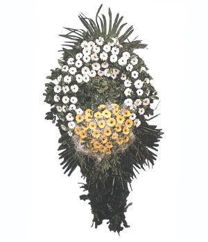 Kastamonu çiçekçi telefonları  Cenaze çelenk , cenaze çiçekleri , çelengi