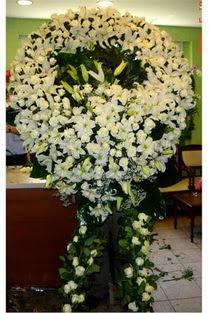 Cenaze çelenk , cenaze çiçekleri , çelengi  Kastamonu çiçek satışı