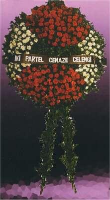 Kastamonu çiçek gönderme sitemiz güvenlidir  cenaze çelengi - cenazeye çiçek  Kastamonu çiçek satışı