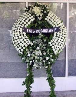 Stok için sorunuz  Kastamonu çiçek yolla  cenaze çelengi - cenazeye çiçek  Kastamonu çiçekçi telefonları