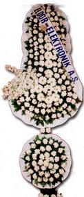 Dügün nikah açilis çiçekleri sepet modeli  Kastamonu çiçekçiler