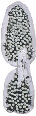 Dügün nikah açilis çiçekleri sepet modeli  Kastamonu çiçek siparişi vermek