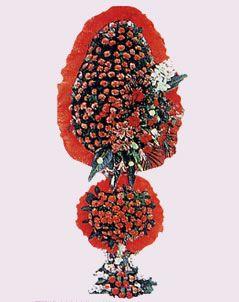 Dügün nikah açilis çiçekleri sepet modeli  Kastamonu çiçek gönderme