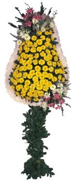 Dügün nikah açilis çiçekleri sepet modeli  Kastamonu çiçek satışı