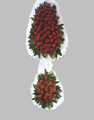 Dügün nikah açilis çiçekleri sepet modeli  Kastamonu çiçek servisi , çiçekçi adresleri