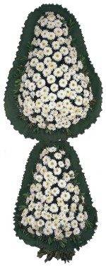 Dügün nikah açilis çiçekleri sepet modeli  Kastamonu uluslararası çiçek gönderme