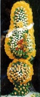 Kastamonu İnternetten çiçek siparişi  dügün açilis çiçekleri  Kastamonu çiçek siparişi sitesi