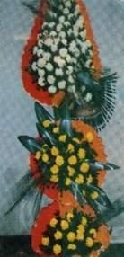 Kastamonu çiçek gönderme sitemiz güvenlidir  dügün açilis çiçekleri  Kastamonu anneler günü çiçek yolla