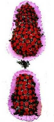Kastamonu hediye çiçek yolla  dügün açilis çiçekleri  Kastamonu çiçek siparişi sitesi