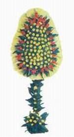 Kastamonu çiçek yolla  dügün açilis çiçekleri  Kastamonu online çiçek gönderme sipariş