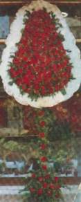 Kastamonu çiçek gönderme sitemiz güvenlidir  dügün açilis çiçekleri  Kastamonu yurtiçi ve yurtdışı çiçek siparişi