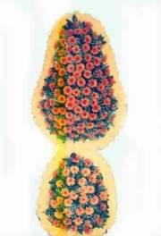 Kastamonu çiçekçi mağazası  dügün açilis çiçekleri  Kastamonu 14 şubat sevgililer günü çiçek