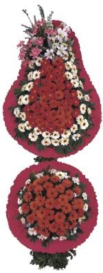 Kastamonu internetten çiçek siparişi  dügün açilis çiçekleri nikah çiçekleri  Kastamonu yurtiçi ve yurtdışı çiçek siparişi