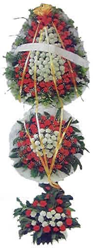 Kastamonu uluslararası çiçek gönderme  dügün açilis çiçekleri nikah çiçekleri  Kastamonu çiçek siparişi sitesi
