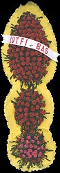 Kastamonu çiçek gönderme sitemiz güvenlidir  dügün açilis çiçekleri nikah çiçekleri  Kastamonu İnternetten çiçek siparişi