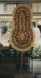 Kastamonu çiçekçiler  dügün açilis çiçekleri nikah çiçekleri  Kastamonu İnternetten çiçek siparişi