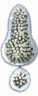 Kastamonu internetten çiçek satışı  nikah , dügün , açilis çiçek modeli  Kastamonu çiçekçi mağazası