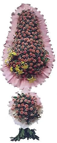 Kastamonu hediye sevgilime hediye çiçek  nikah , dügün , açilis çiçek modeli  Kastamonu internetten çiçek satışı