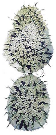 Kastamonu uluslararası çiçek gönderme  nikah , dügün , açilis çiçek modeli  Kastamonu hediye çiçek yolla
