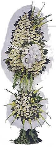 Kastamonu çiçekçiler  nikah , dügün , açilis çiçek modeli  Kastamonu 14 şubat sevgililer günü çiçek