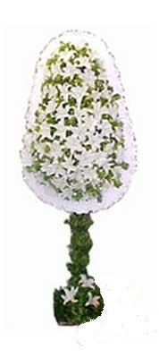 Kastamonu çiçek siparişi sitesi  nikah , dügün , açilis çiçek modeli  Kastamonu online çiçek gönderme sipariş