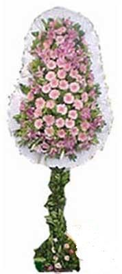 Kastamonu çiçek mağazası , çiçekçi adresleri  nikah , dügün , açilis çiçek modeli  Kastamonu çiçek gönderme sitemiz güvenlidir