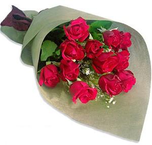 Uluslararasi çiçek firmasi 11 adet gül yolla  Kastamonu çiçek mağazası , çiçekçi adresleri