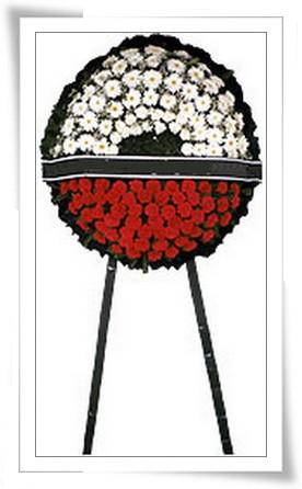 Kastamonu uluslararası çiçek gönderme  cenaze çiçekleri modeli çiçek siparisi