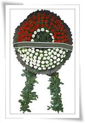 Kastamonu çiçek online çiçek siparişi  cenaze çiçekleri modeli çiçek siparisi