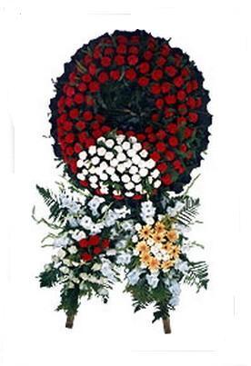 Kastamonu internetten çiçek siparişi  cenaze çiçekleri modeli çiçek siparisi